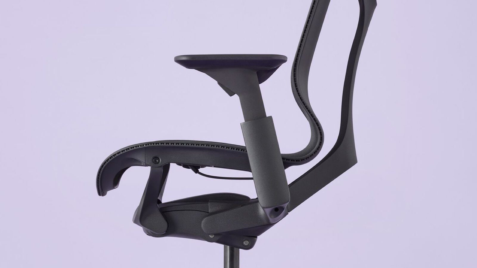 Performance seating carousel 03