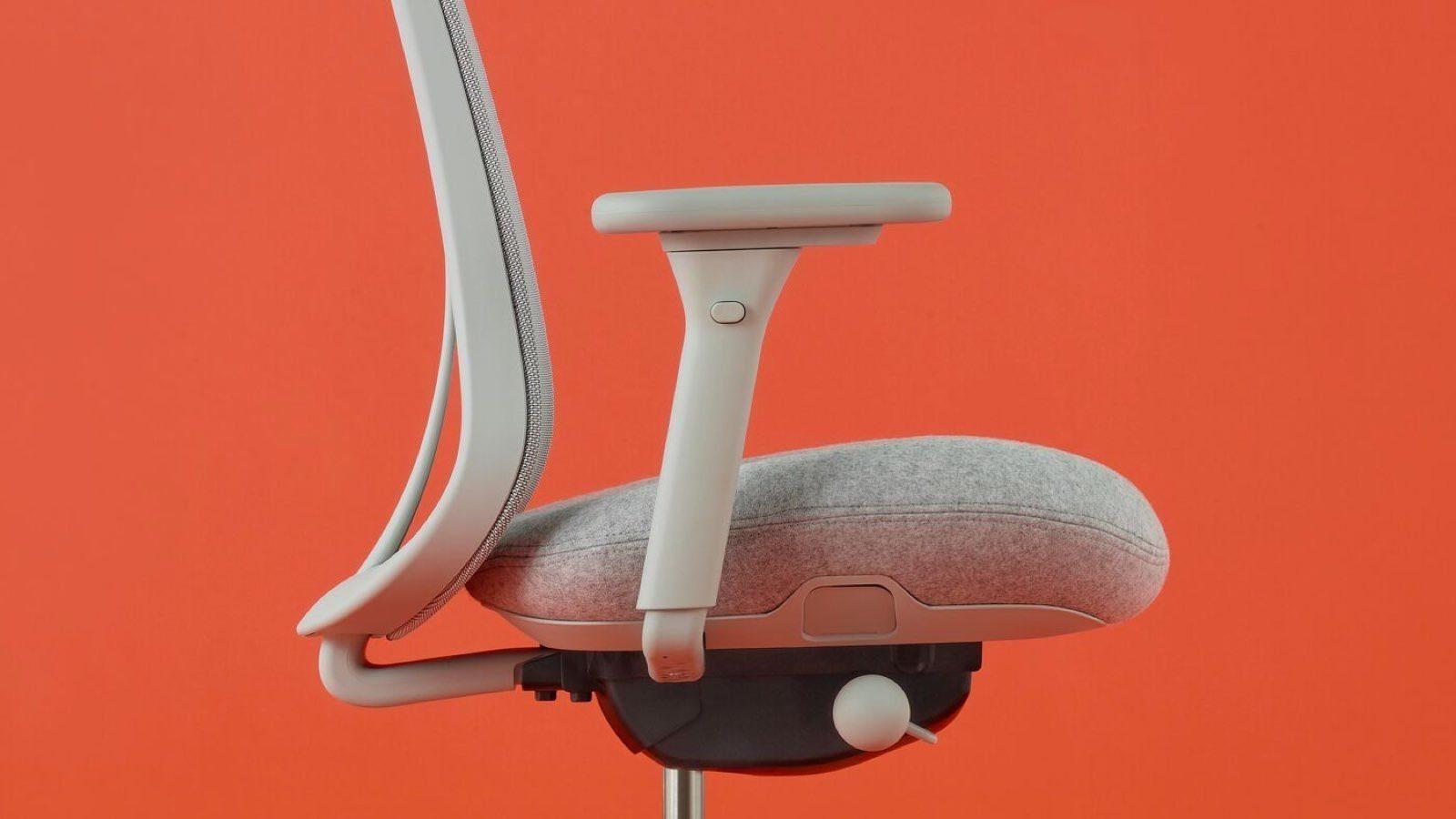 Performance seating carousel 07