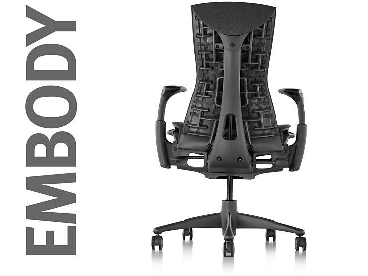 Single Chair 4x3 Embody Title