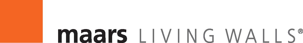 Maars logo