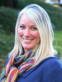 Gina Corwin