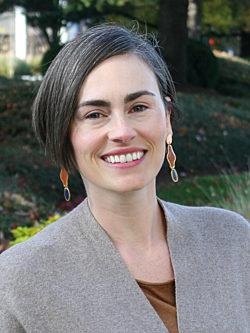 Jen Pucillo