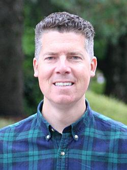 Matt Edmonds