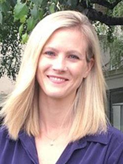 Meagan Ekerson