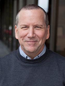 Terry Wren