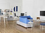 Furniture Procurement 02