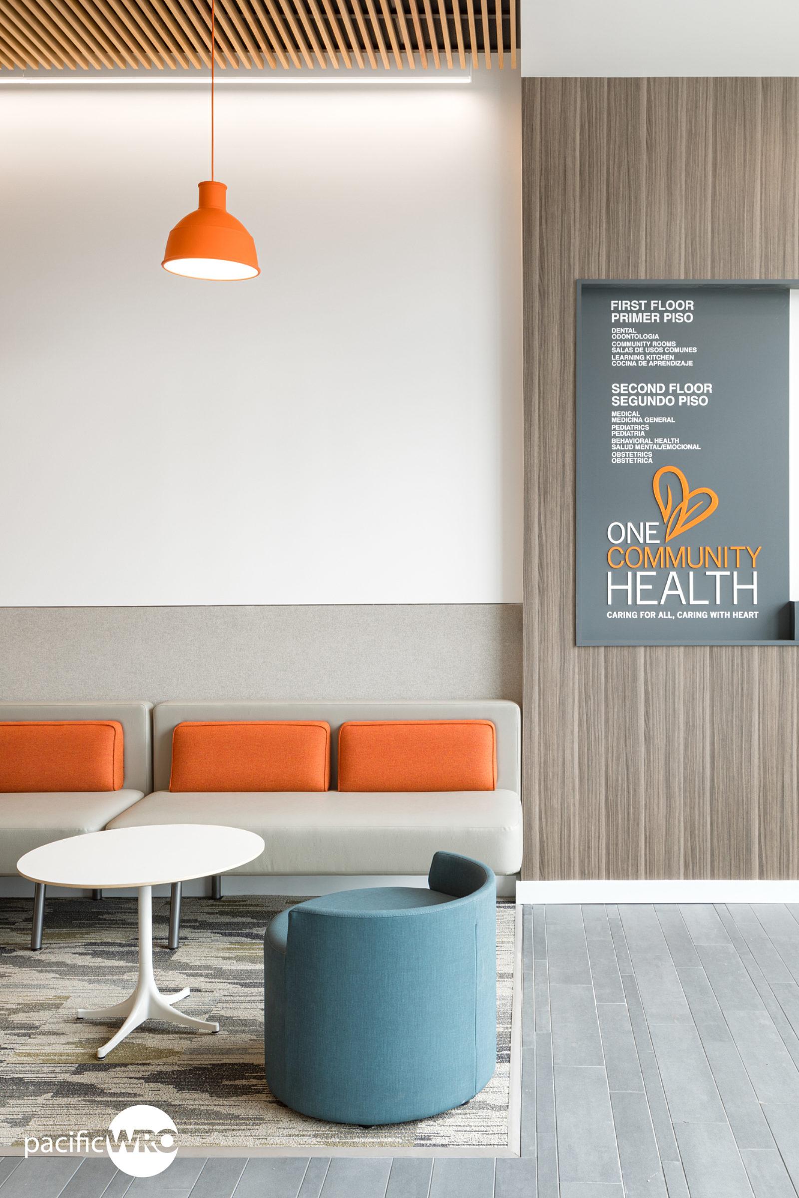 One Community Health 04